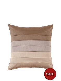 hamilton-mcbride-seattle-faux-silk-cushion-covers-pair