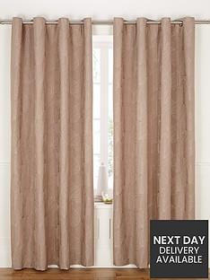 hamilton-mcbride-soller-eyelet-curtains