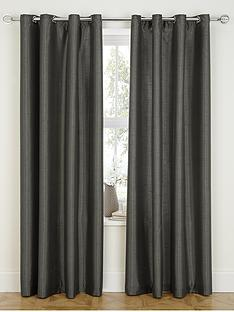 Grey | Living room | Curtains | Curtains & blinds | Home & garden ...