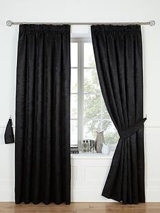 cranley-3-inch-thermal-blackout-curtains
