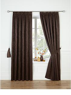 cranley-3-inch-blackout-curtains