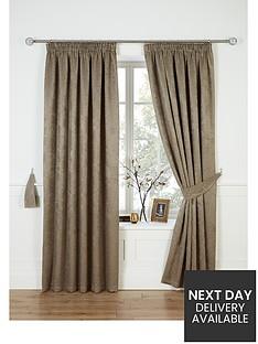 cranley-3-inch-blackout-curtains