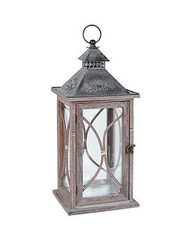 large-wood-and-metal-lantern-grey-wash