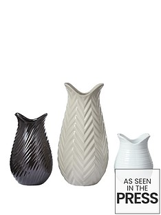 set-of-3-decorative-vases