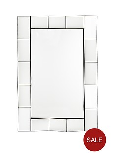 innova-home-rectangular-mirror