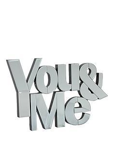 innova-home-you-and-me-mirror
