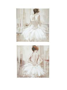 hand-painted-ballerina-duo-canvas