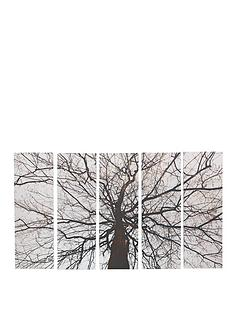 tree-silhouette-5-split-canvas