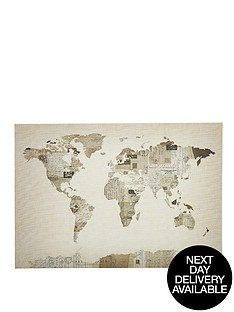 world-map-atlas-canvas