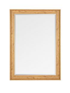 gallery-fraser-mirror