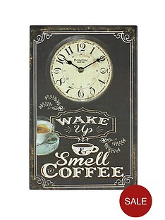 wake-up-and-smell-the-coffee-clock
