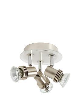 lincoln-3-light-spot-light