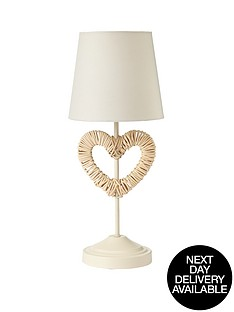 amour-table-lamp
