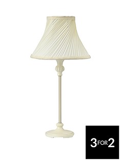martha-table-lamp