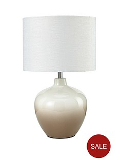 reactive-glaze-table-lamp