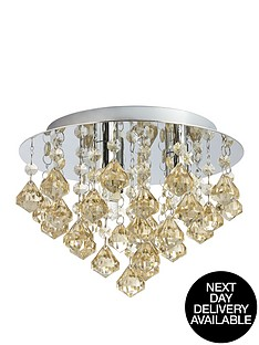 maya-ceiling-light-champagne