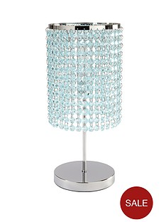crystal-style-table-lamp-duck-egg