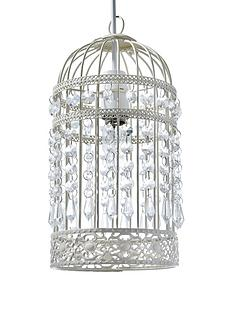 birdcage-easy-fit-pendant