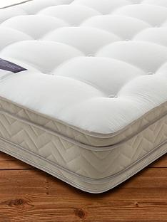 silentnight-miracoil-3-helena-luxury-ortho-mattress-mediumfirm