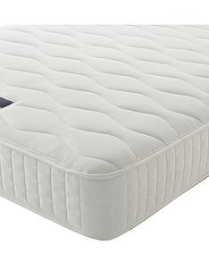 silentnight-mirapocket-1000-mq-luxury-mattress