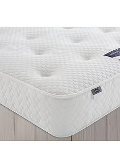 silentnight-mirapocket-mia-1000-pocket-spring-tufted-ortho-mattress-medium