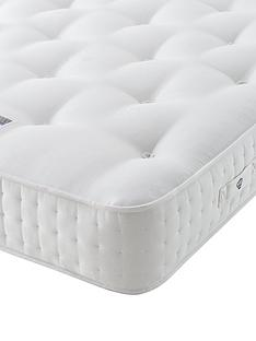 rest-assured-amelia-800-pocket-mattress