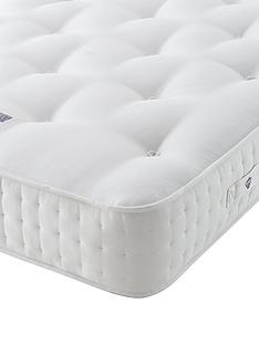 rest-assured-amelia-800-pocket-memory-mattress