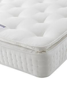rest-assured-evelyn-2000-latex-mattress
