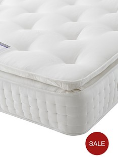 rest-assured-evelyn-2000-latex-mattress