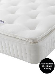 rest-assured-evelyn-2000-pocket-spring-latex-mattress-medium
