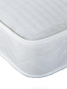 airsprung-caitlin-5-zone-comfort-mattress-mediumfirm