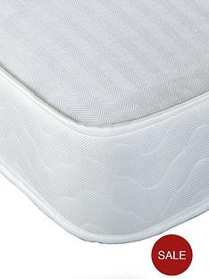 airsprung-caitlin-5-zone-comfort-mattress
