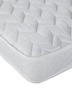 airsprung-caitlin-5-zone-luxury-mattress