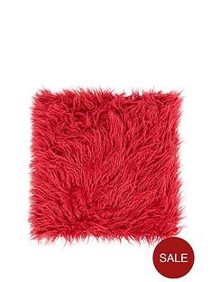 faux-mongolian-cushion