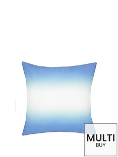 ombre-cushion