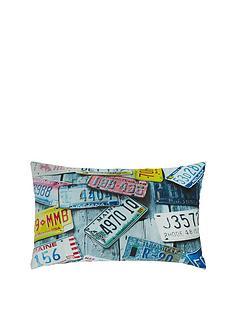 rodeo-drive-cushion