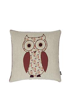 twit-twoo-cushion