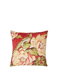 laurence-llewelyn-bowen-lady-bathurst-velvet-cushion