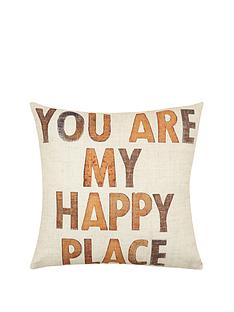 happy-place-cushion