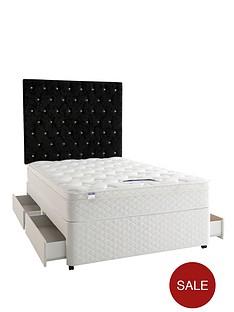 silentnight-miracoil-3-luxury-memory-cushion-top-divan