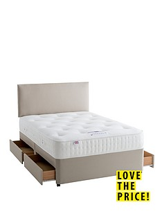 rest-assured-amelia-800-pocket-memory-divan-with-optional-storage