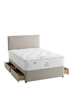 rest-assured-evelyn-2000-pocket-spring-latex-divan-with-storage-options