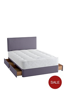layezee-addison-800-memory-divan-bed-with-storage-options-includes-heaboard