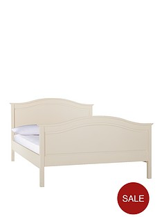 adriana-hfe-bed-frame-with-optional-mattress-ivory