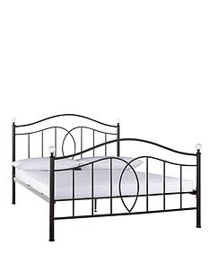 aldersey-bed-frame-with-optional-mattress