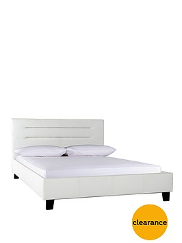 ellis-bed-frame