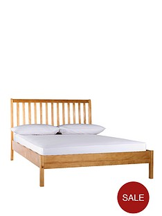 ashton-low-foot-end-bed-frame-with-optional-mattress