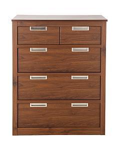 jakarta-3-2-drawer-chest