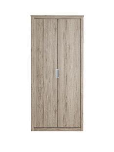 jakarta-2-door-wardrobe