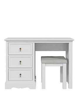 charlotte-dressing-table-and-stool-set